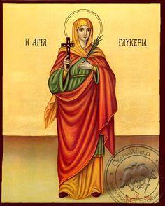 Greek Icons, Old Greek, Spiritual Path, Holidays And Events, Ethiopia, Ikon, Spirituality, Santa, Quotes