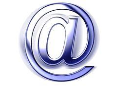 Die Zukunft der E-Mail ist das Mobile-Publikum #EmailMarketing #MobileMarketing