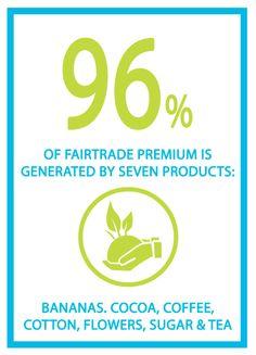 fair trade bananas - Google-søk Fair Trade, Bananas, Cocoa, Google, Recipes, Banana, Theobroma Cacao