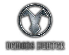 Supernatural Demons Hunter - MMO RPG Game for Android PC IPhone | Demons Hunter MMORPG
