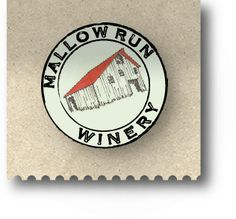 Mallow Run Winery and Vineyard - Bargersville, Indiana