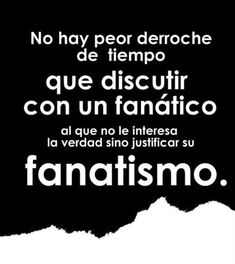 #NoFanaticos Humor, Quotes, Instagram, Truths, Frases, Finance, Tips, Thoughts, Stairway