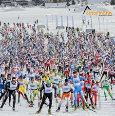 1c4b3ffac8a1 15 Best XC Skiing images in 2012 | Skiing, Cross Country Skiing ...