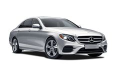 Travelling in a luxurious and comfortable manner is considered to be only possible for the tourists of today, if they prefer to hire a professional and economical taxi service to fulfil their. Taxi, Mercedes Benz, Travelling, Transportation, Oxford, Country, Luxury, Rural Area, Country Music