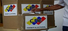 Validación de partidos políticos se realizará el 27 y 28 de enero -  Caracas.-El proceso de validación de organizaciones con fines políticos, ordenado por la Asamblea Nacional Constituyente (ANC), se realizará los días sábado 27 y domingo 28 de enero, de acuerdo con lo aprobado por el Consejo Nacional Electoral (CNE). El pasado 20 de diciembre, la ANC aprobó el ... - https://notiespartano.com/2018/01/11/validacion-partidos-politicos-se-realizara-27-28-enero/