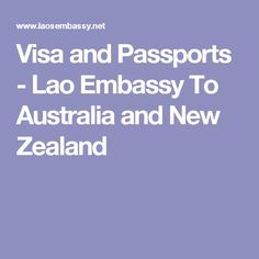 How to successfully lodge your babys australian passport how to successfully lodge your babys australian passport application australia pinterest passport application ccuart Images