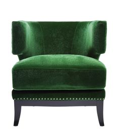 Armchair Art Deco Kare
