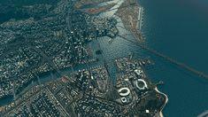 500K Spring dales city! - Album on Imgur