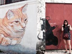 Armenian Art Street