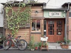 Kafe Açmak İsteyenlere Dev Hizmet: Birbirinden Güzel Masrafsız 30 Küçük Kafe