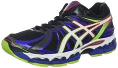 Nike dual fusion womens running shoes review EmrodShoes