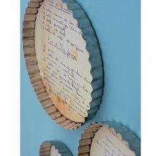 Decorating Ideas with Vintage Kitchen Items # Ideas . - Decorating ideas with vintage kitchen items - Kitchen Redo, Kitchen Items, Kitchen Tools, Bakery Kitchen, Kitchen Supplies, Kitchen Gifts, Kitchen Recipes, Wall Art For Kitchen, Kitchen Backsplash
