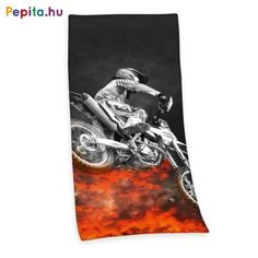 Herding Velourstuch Motocross, 75 x 150 cm Herding – Monkey Stuffed Animal Motocross, Next New Moon, Full Moon In Pisces, Small Pet Supplies, Pet Pigs, Diy Stuffed Animals, Beach Towel, Pets, Products