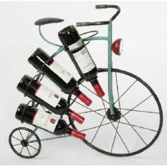 Botellero bicicleta