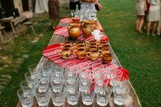 Iulia-Andrei-traditional romanian wedding_land of white deer Modern Traditional, Traditional Wedding, Romanian Wedding, Sibiu Romania, Rustic Bohemian Wedding, Wedding Decorations, Table Decorations, Wedding Inspiration, Wedding Ideas