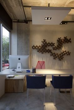 Juliana Pippi, arquitetura, decoração, projetos de arquitetura em ...