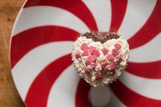 Egyszerű és kreatív csokis muffinok. Youtube, Youtubers, Youtube Movies