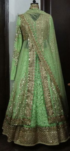 for replica, mailto Zifaafstudio@gmail.com or visit www.Zifaaf.com