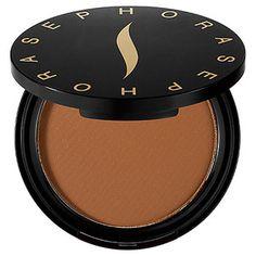 Givenchy Le Prisme Eyeshadow Quartet: Shop Eye Sets & Palettes ...