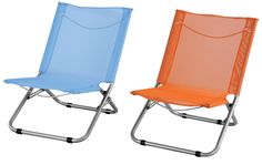 Camping Chairs Folding Kids Camping Chairs Kmart intended for measurements 1200 X 1200 Folding Beach Lounge Chair Kmart - Sometimes, your living space can Folding Beach Lounge Chair, Patio Lounge Chairs, Beach Chairs, Outdoor Lounge, Outdoor Chairs, Kids Camping Chairs, Best Beach Chair, Cool Furniture, Furniture Design