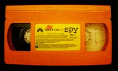 Remember Nick VHS?