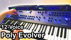Space Music, Buy Music, The Voice, Music Videos, Music Instruments, Musical Instruments