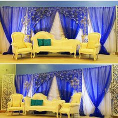 #weddingstages#MehndiStages#asianweddings#bengaliwedding#weddingdecor#asianweddingdecor#bengali#london#asianbride#asiangroom#Galore#Events#weddingvenue#walima#mehendi#Lighting#Houselighting#Gates#wedding#photography#videography#weddingcarhire#Elegance#LED#Walkway For Bookings and enquires contact us on.  020 3811 0488 E: info@galoreevent.com by galoreevents