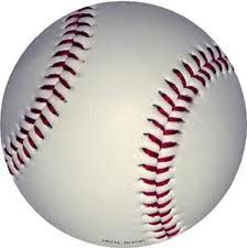 My favorite sport growing up as a kid. Played on many teams and with my friends