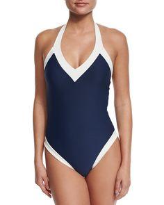 e4b6975f6bf 11 Best Swimwear images | Swimsuits, Swimwear, Swimsuit