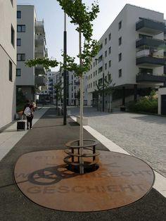 residential-park-vienna-12 « Landscape Architecture Works | Landezine