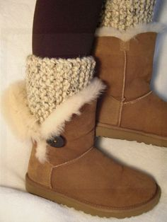 ugg boots,ugg sales,ugg discount,cheap ugg,women shoes,ugg outlets,ugg fashion,women ugg boots,men ugg boots,new UGG Boots for cheap, KIDS UGG Boots,christmas gifts,christmas clearance,ugg boots free shipping,ugg snow boots,ugg online,ugg discount site,ugg black,ugg brown,UGG Bailey Button,UGG Dakota,UGG Blaise,UGG Bailey Bling,winter shoes,winter boots,luxury ugg boots