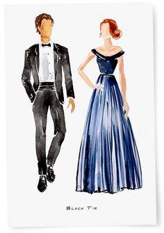 dress code wording for wedding - Google Search   Wedding ...