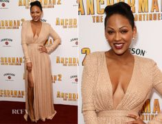 Meagan-Good-In-Ralph-Russo-Anchorman-2-The-Legend-Continues-London-Premiere