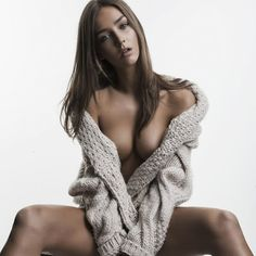 American model Rachel Cook Nude by Rick Day 2015 Female Eyes, Pretty Females, Sexy Girl, Nyc Fashion, Celebs, Celebrities, Beautiful Models, Mannequin, Nice Tops