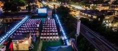 10 salas de cinema fantásticas e que gostaríamos de visitar  #bilhetescinema #Cinema #filmes #filmesdecomedia #filmesemcartaz #melhoressalasdecinema #salasdecinema #salasdecinemabonitas #salasdecinemafantásticas