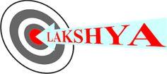 indiasuportme: lakshya hi safalta ka jank hai padhe kaise