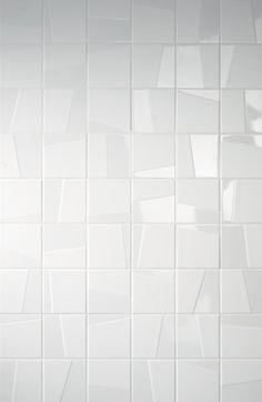 white ceramic tile floor. Ceramic Wall Tiles MOSA MURALS - Mosa White Tile Floor