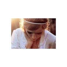 ♔ Love and Fairy Tales ❤ liked on Polyvore featuring people, pictures, photos, backgrounds and pics