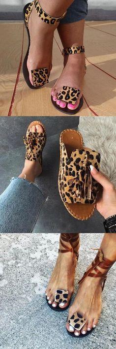 - Women shoes High Heels Boots - New Balance Women shoes 996 - Hot Shoes, Crazy Shoes, Me Too Shoes, Zapatos Shoes, Adidas Shoes Women, Nike Women, Cute Sandals, Shoes Sandals, Fashion Sandals