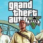 GTA V Details Revealed In Latest Game Informer Issue