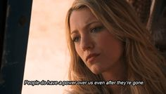 Imagem de gossip girl, quotes, and blake lively Movie Love Quotes, Tv Show Quotes, Film Quotes, Quotable Quotes, Blake Lively Quotes, Sisterhood Of Traveling Pants, Gossip Girl Quotes, Gone Girl Quotes, Quote Aesthetic