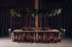 Centerpiece Ideas, Centerpieces, Table Decorations, Wedding Coordinator, Table Numbers, Floral Design, Reception, Candles, Photography