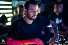 Steve Angello to play #CounterPoint 2012