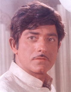 Remembering Hindi cinema's versatile, stylish actor Raaj Kumar, Jani Bollywood Posters, Bollywood Cinema, Old Film Stars, Movie Stars, Vintage Bollywood, Indian Bollywood, Raaj Kumar, Detective, Giant People