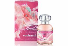Cacharel - Cacharel Anaïs Anaïs Premier Delice EdT tuoksu 30ml