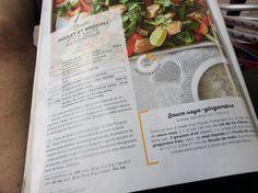 Sauce, Rice, Recipes