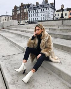 20fee685cfbb9 20 Best SHOP THE LOOK images in 2019