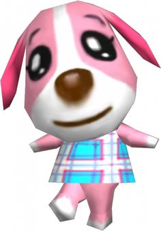 13 Best Acnl Dream Villagers Images New Leaf Acnl Villagers