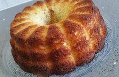 עוגת גבינה ולוטוס בחושה וקלה להכנה של מזל גרשון. מתכון קל ופשוט שמתאים לילדים ולמבוגרים וגם לאירוח. עוגה במינימום מאמץ ומקסימום הנאה, מומלצת מאוד.