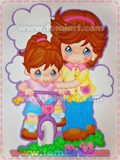 Decorate Notebook, Mothers Day Crafts, Princess Peach, Coloring Pages, Origami, Crafty, Fictional Characters, Pictures, Disney